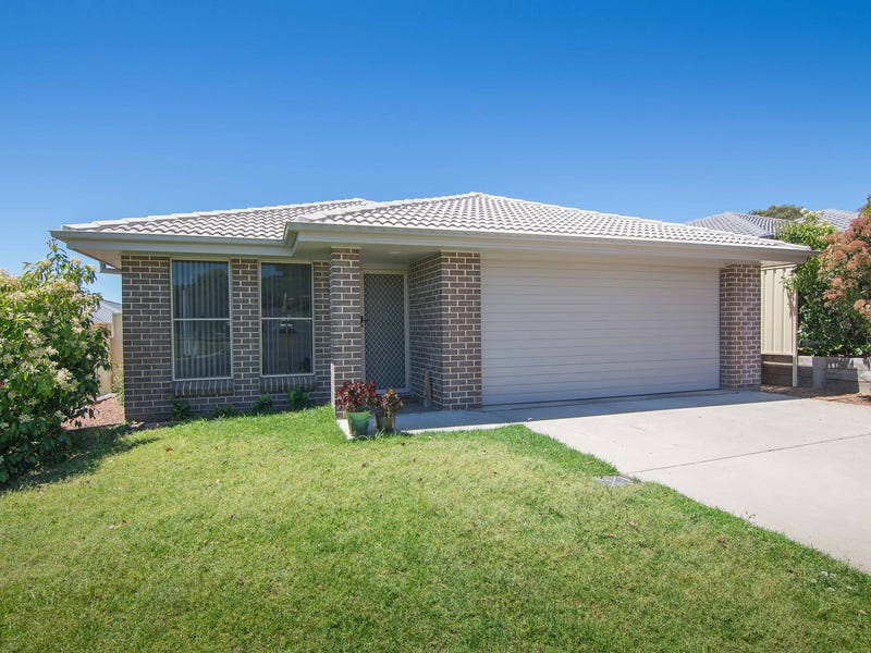 41 Oporto Road, Mudgee, NSW 2850