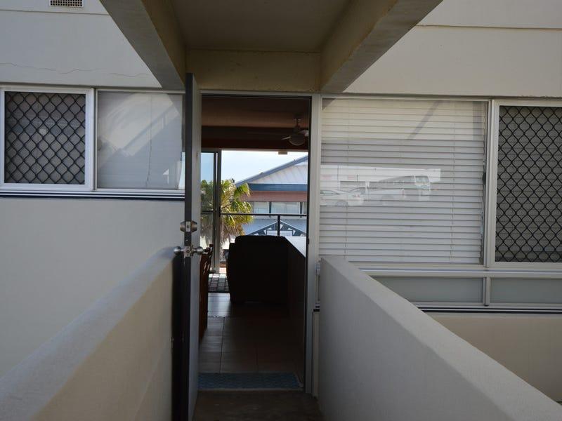6/12 Clarence Street, Yamba, NSW 2464