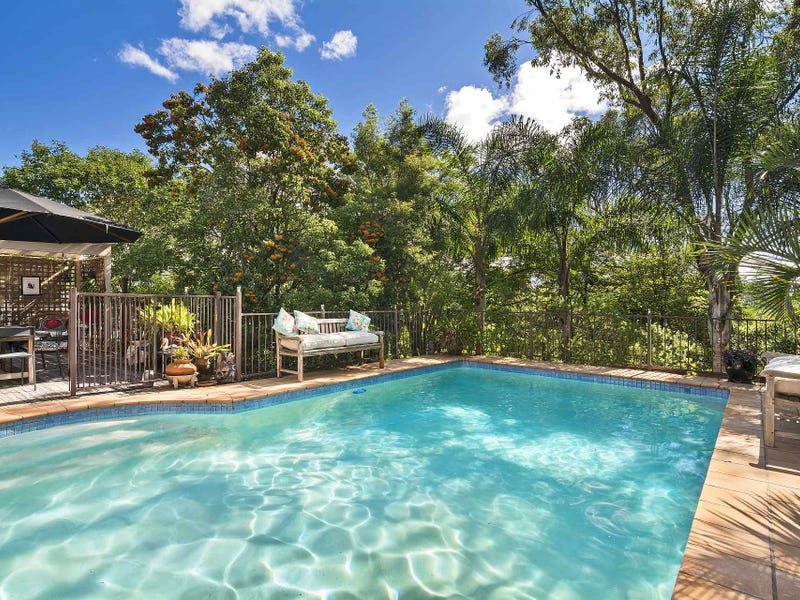 19 Loxton Place, Forestville, NSW 2087