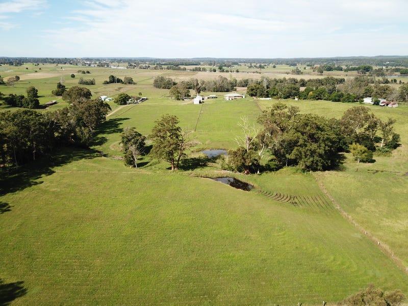 34 Tilkah Lane, Tinonee, NSW 2430