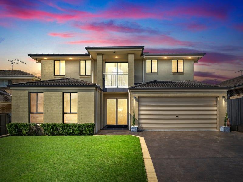 5 Gardiner Crescent, Elderslie, NSW 2570