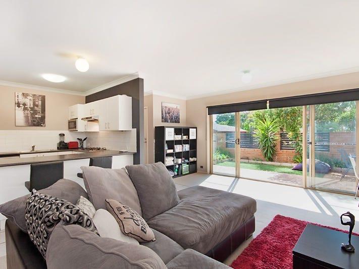 1/7 Drury Street, Wallsend, NSW 2287
