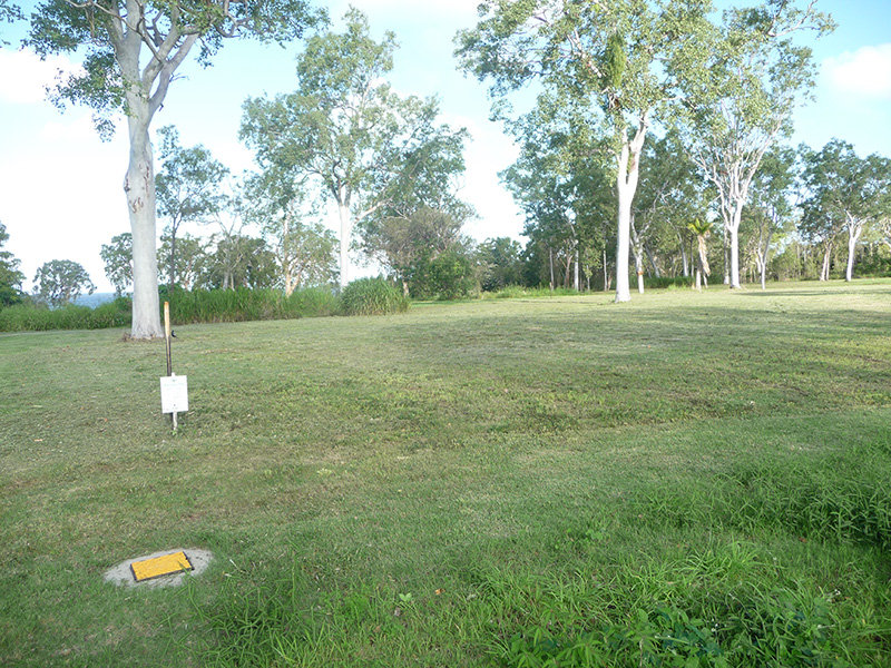 Lot 23, 36 Power Blvd, Midge Point, Qld 4799