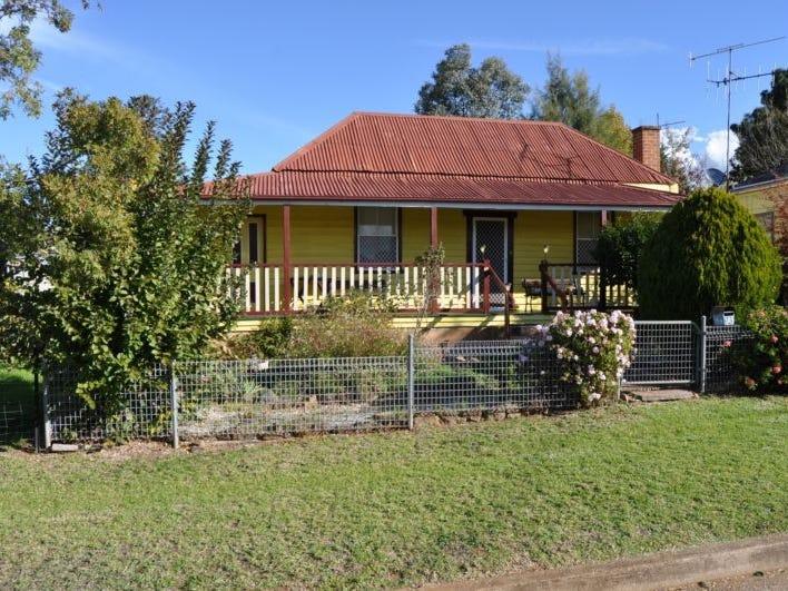 93 Belmore Street, Gulgong, NSW 2852
