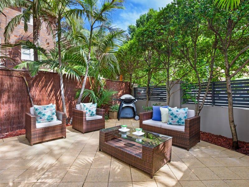 1/47 Sir Thomas Mitchell Road, Bondi Beach, NSW 2026
