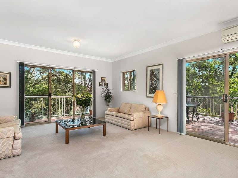 9/67 Helen Street, Lane Cove, NSW 2066