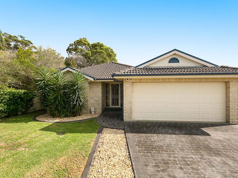 153 Roper Road, Blue Haven, NSW 2262
