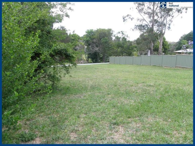 6 Forestry Road, Springbrook, Qld 4213