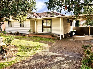 5 Illawong Road, Leumeah, NSW 2560