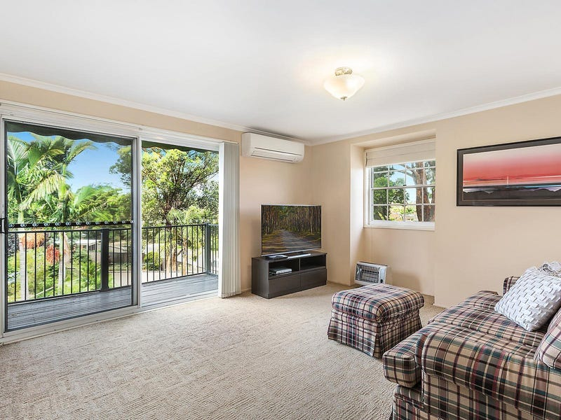13 Balook Cresent, Bradbury, NSW 2560