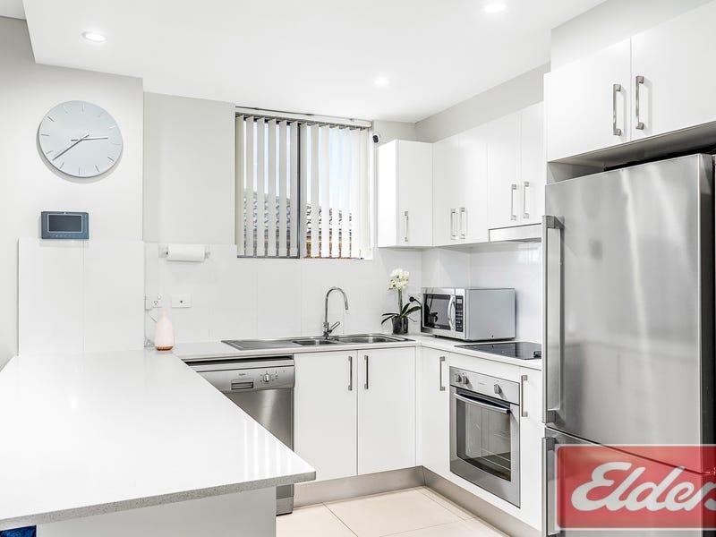 1/76-78 Jones Street, Kingswood, NSW 2747