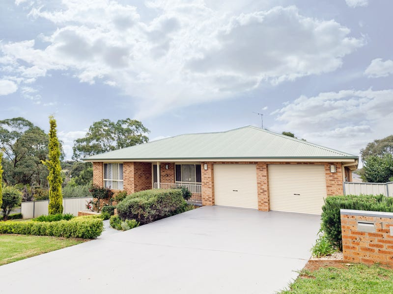 1 Scott Place, Young, NSW 2594