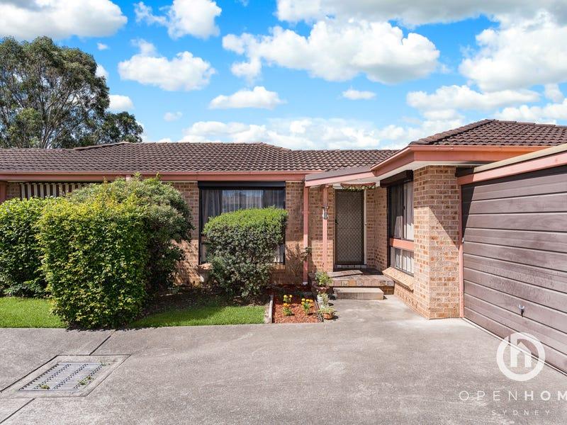 11/65 Fuchsia Crescent, Macquarie Fields, NSW 2564