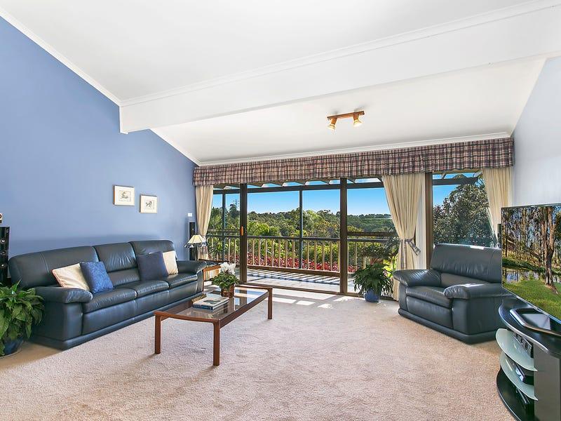 36 Austin Street, Illawong, NSW 2234