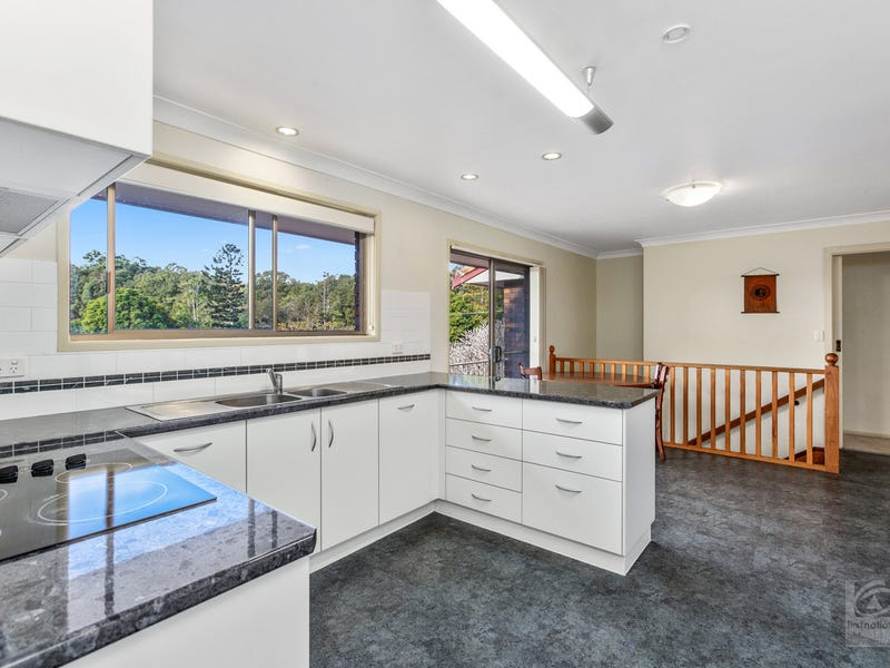 8 Golden Links Drive, Murwillumbah, NSW 2484
