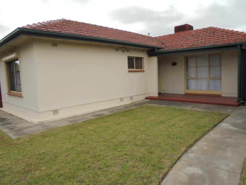 65 Florence Avenue, Blair Athol, SA 5084