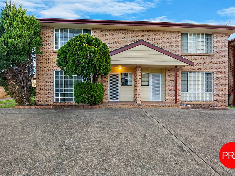1/41 Cumberland Road, Ingleburn, NSW 2565