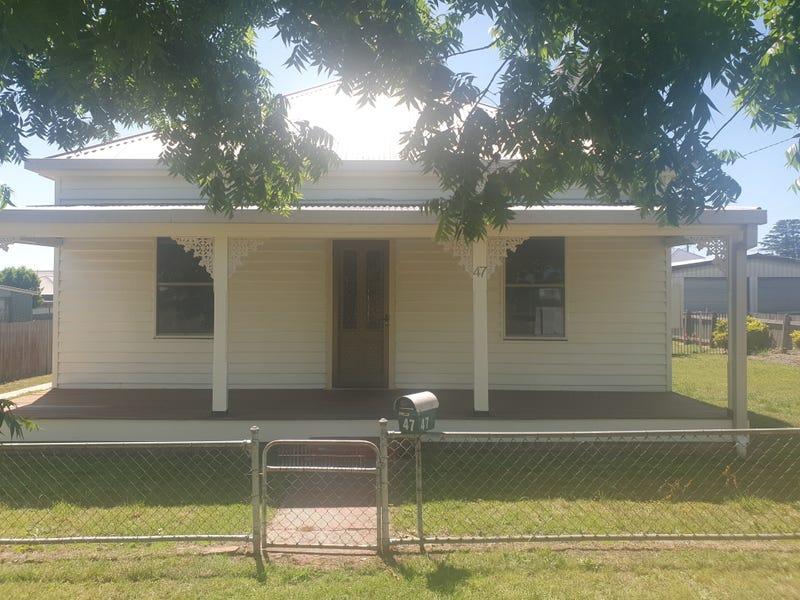 47 Lambeth Street, Glen Innes, NSW 2370