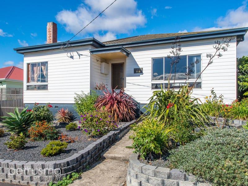 78 Leonard Avenue, Moonah, Tas 7009