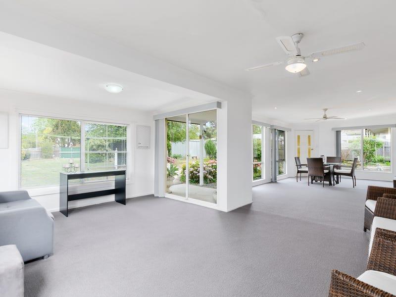 53 Joadja Street, Mittagong, NSW 2575