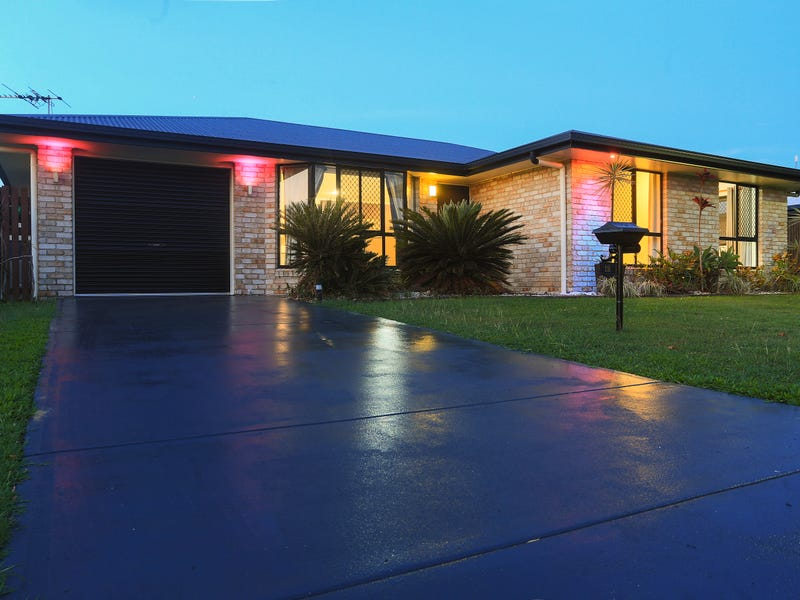 12 Cod Place, Andergrove