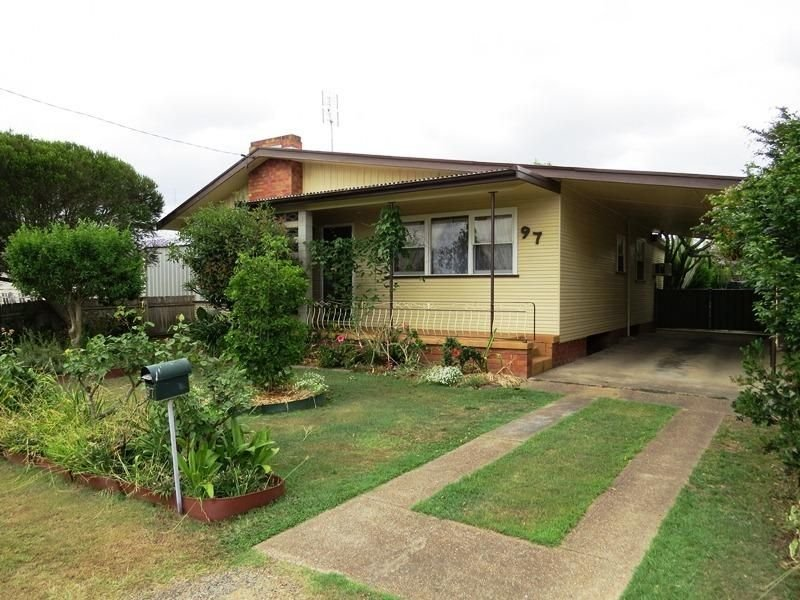 97 Church Street, Cessnock, NSW 2325