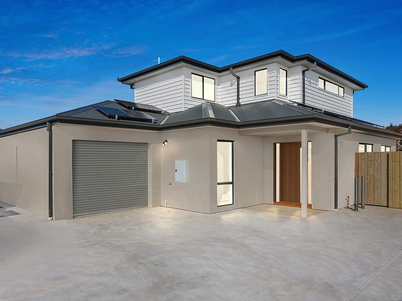 2/50 Boundary Road, East Geelong, Vic 3219