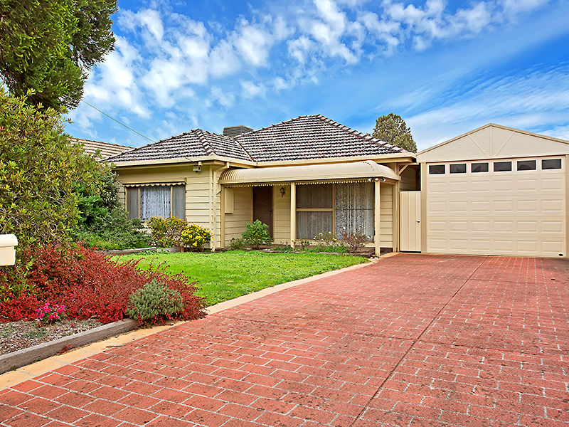 119 Middle Street, Hadfield, Vic 3046