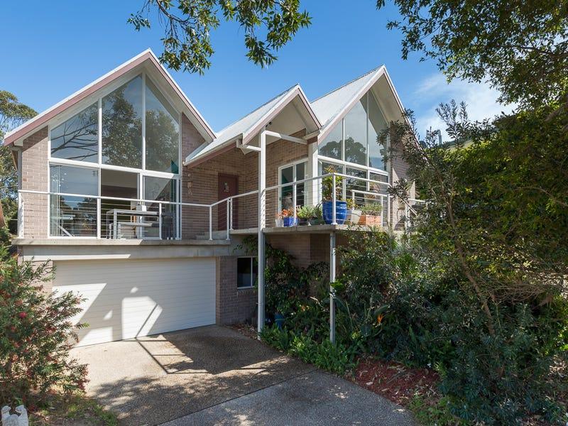29 Illabunda Drive, Malua Bay, NSW 2536