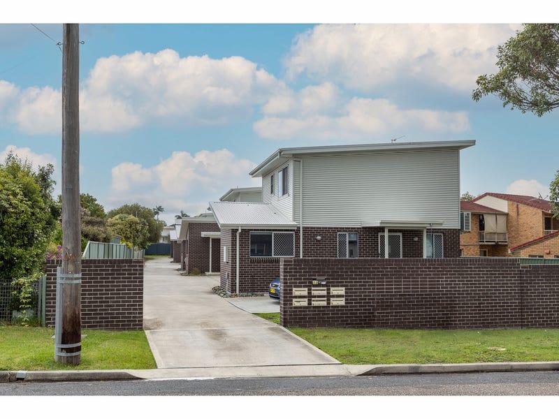 12 Frances Street, Taree, NSW 2430