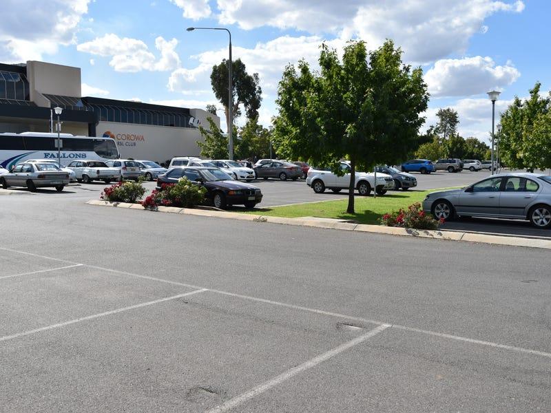 28/36 Betterment Parade, Corowa, NSW 2646