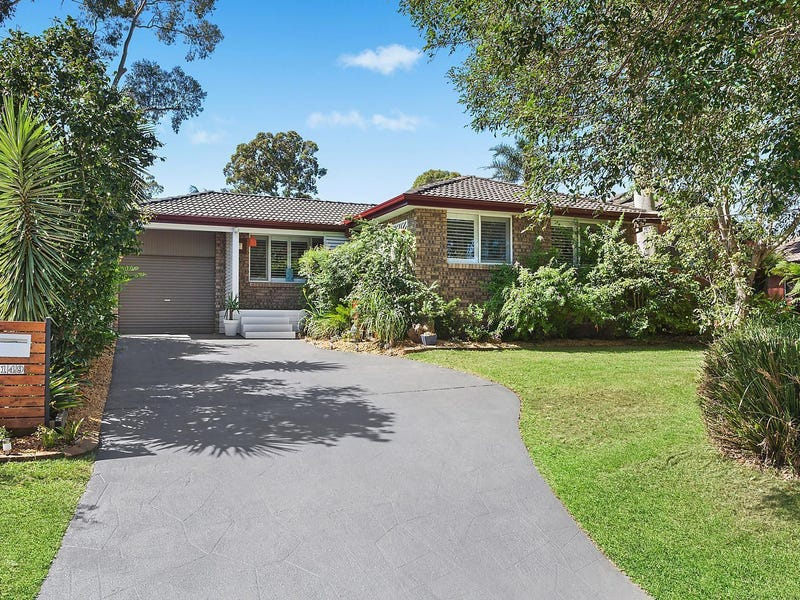 149 Kerry Crescent, Berkeley Vale, NSW 2261