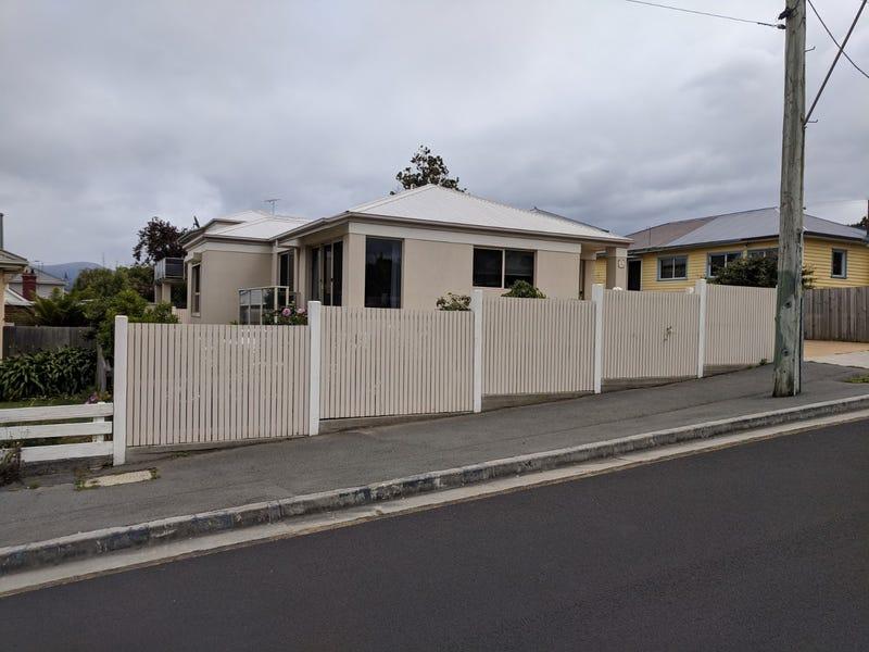 1/24 Beach Street, Bellerive, Tas 7018
