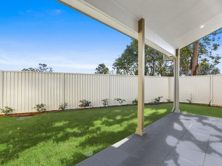 55 Remembrance Drive, Tahmoor, NSW 2573
