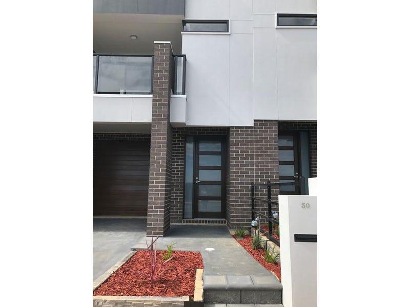 52 Grasmere Avenue, Mount Barker, SA 5251