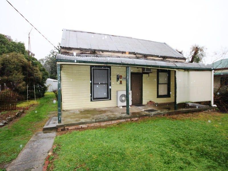 154 Anzac Road, Springhurst, Vic 3682