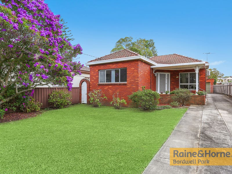 113 Ludgate Street, Roselands, NSW 2196