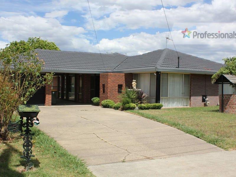 5 Halstead Street, Eglinton, NSW 2795