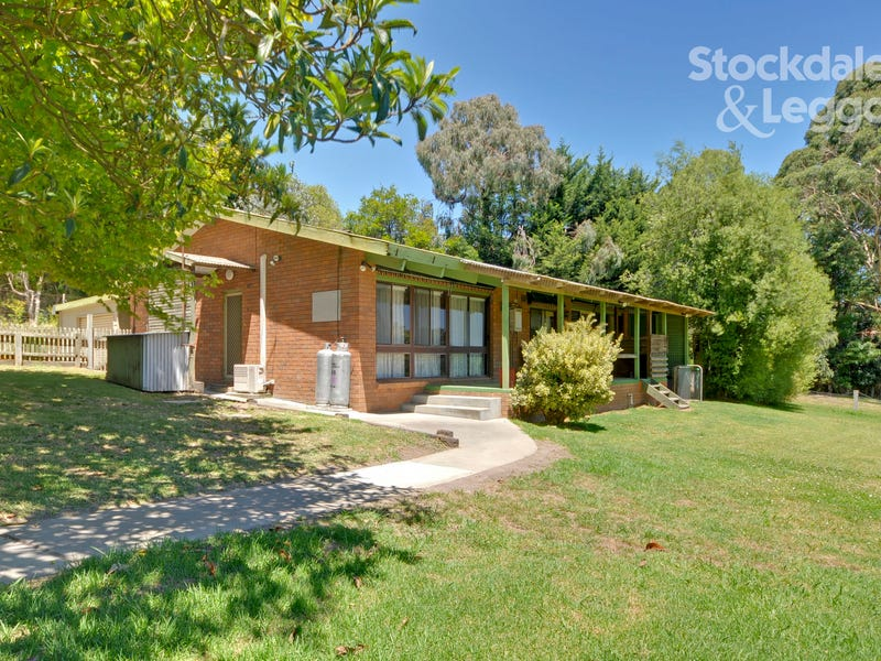 310 Thomson Road, Hazelwood South, Vic 3840