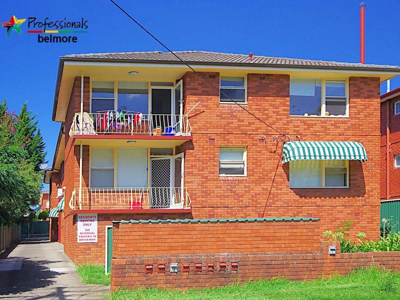 3/72 Leylands Parade, Belmore, NSW 2192