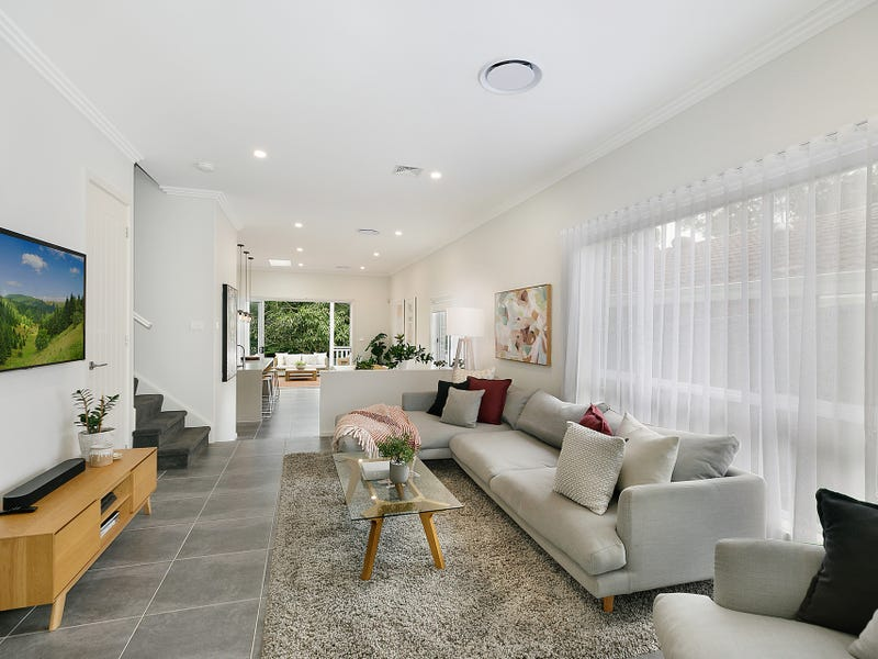 117 Lakin Street, Bateau Bay, NSW 2261