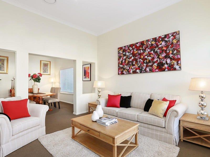 20 Yeramba Avenue, Caringbah South, NSW 2229