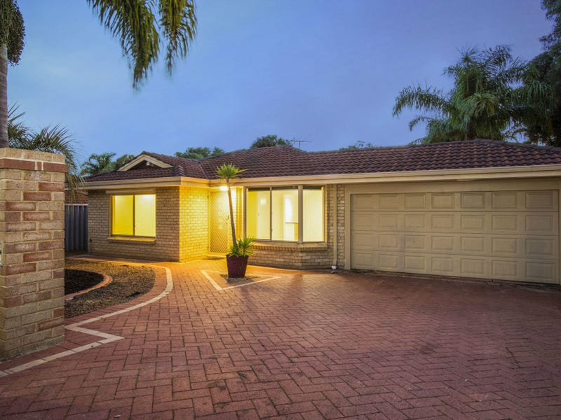 Address available on request, Joondalup, WA 6027