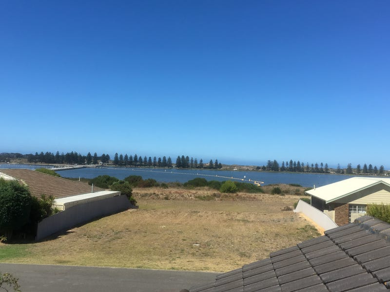 Lot 341, 8 Excelsior Parade, Hindmarsh Island