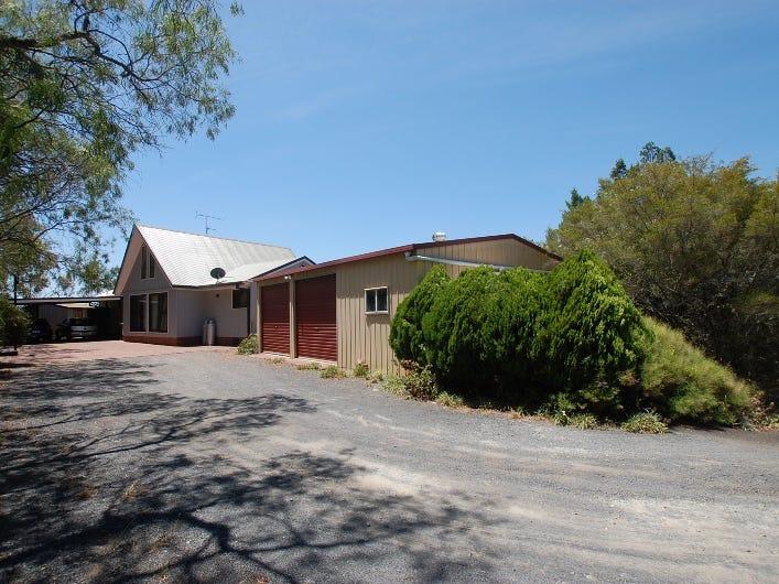 12 Kookaburra Court, Glenvale, Qld 4350