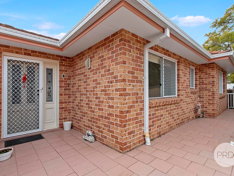 4/58 Broughton Street, Mortdale, NSW 2223