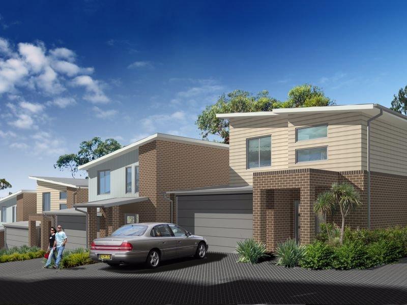 12/78 Kanahooka Road, Kanahooka, NSW 2530