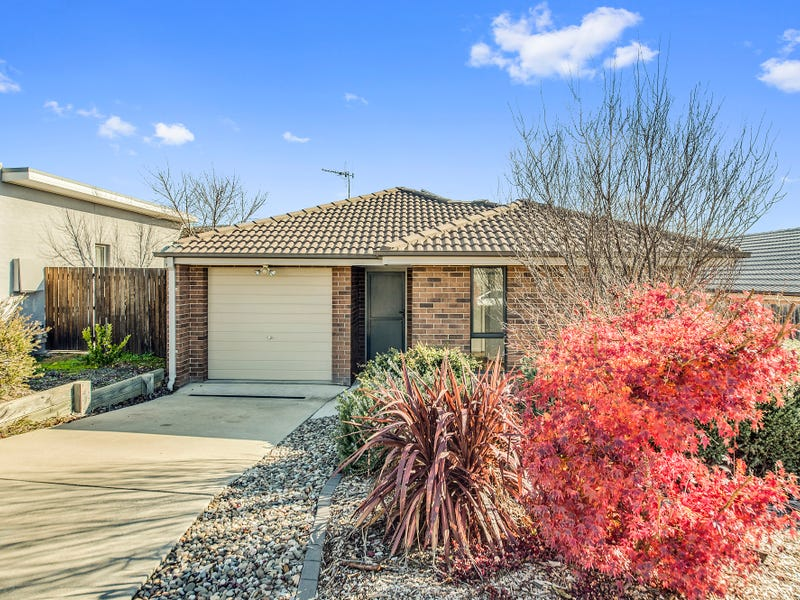 99 Wunderly Circuit, MacGregor, ACT 2615