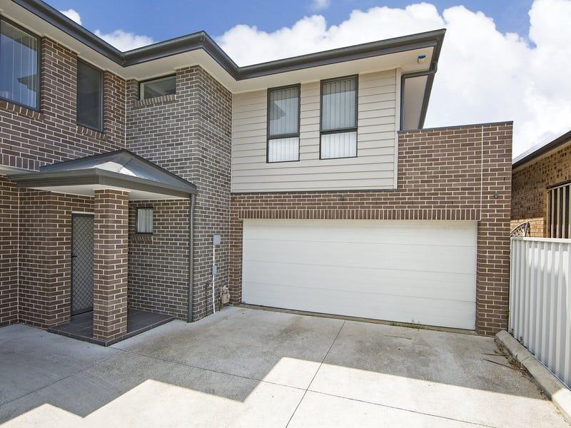 3/14 McGirr Avenue, The Entrance, NSW 2261