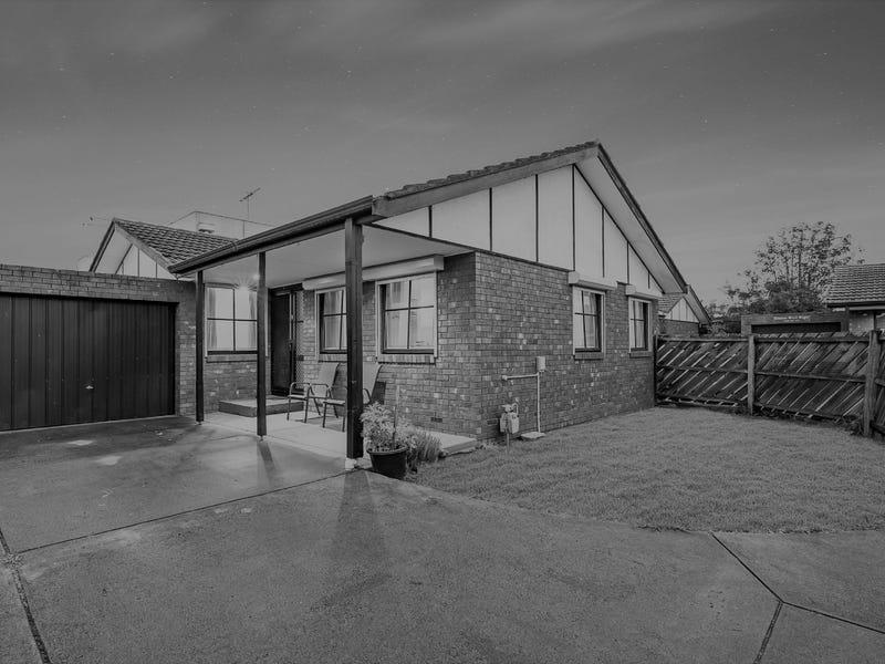 6/203-205 South Gippsland Highway, Cranbourne